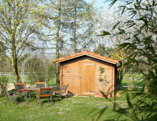 sheds-supplier-milton-keynes