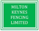 MK Fencing